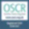 KSS OSCR Logo small.png