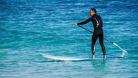 paddleboarding-1973035_1280.jpg