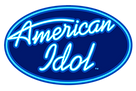 1200px-American_Idol_logo.svg (1).png