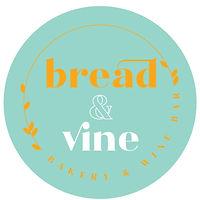 Bread & Vine.jpg