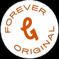 logo_galena.png