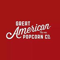 Great American Popcorn Comany.jpg