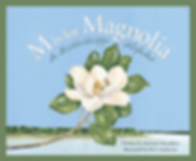 Cover Mississippi Alphabet.png