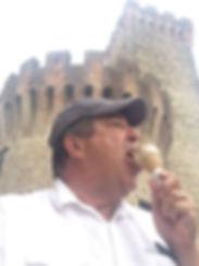 Mike eating ice cream.jpeg