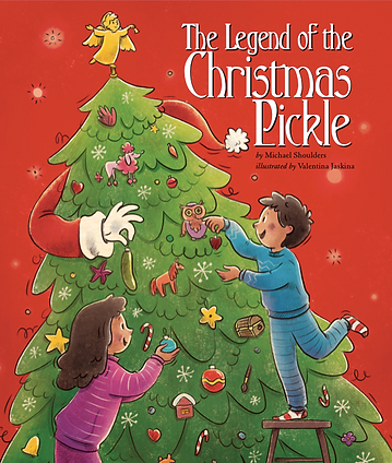 Cover Christmas  Pickle.png