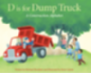 Cover Dump Truck.png