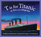 Cover Titanic.png