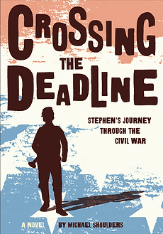 Cover for Deadline.png