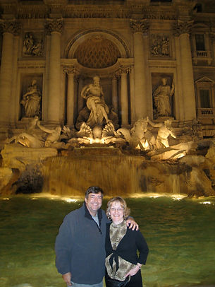 Trevi Fountain, Rome.jpeg