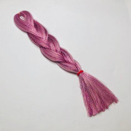 Dazzle   (pink)