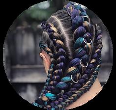 5_braids.png