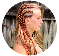 side_braids.png