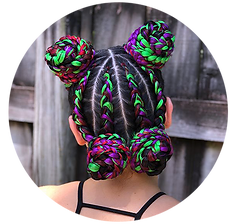 8_space_buns.png