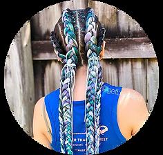 4_braids_w_ext.png