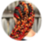 6_braids.png
