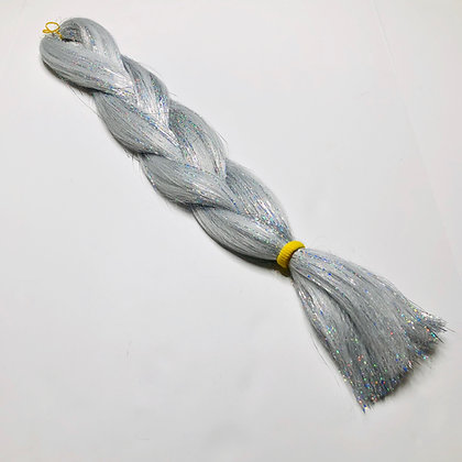 SHINE   (silver)