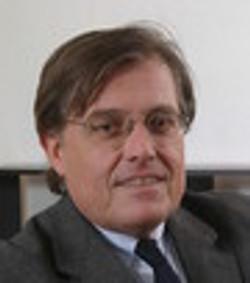 Jean-Louis Brun d'Arre