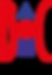 [2010] BOC Logo - RGB.png