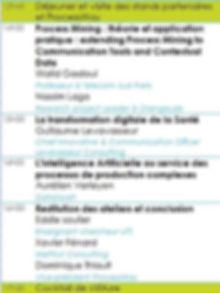 Conf_Ann2019-apresmidi2.JPG