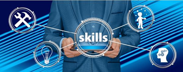 Skills_modifié.png