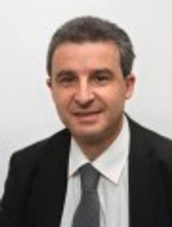 François Versini