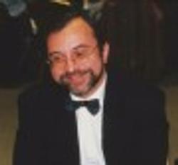 Olivier Savignard