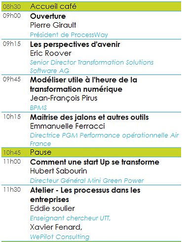 Agenda_ConfAn2019-matin.JPG