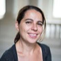 Agnès Viger