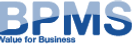 BPMS-logo-web-baseline-3.png