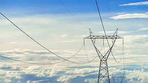 Augwind EnergyStorage Goal - HIGH CAPACITY.jpg