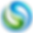 AUGWIND_LOGO.png