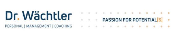 dr_waechtler_logo.jpg