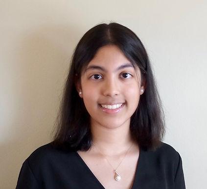 Asmita Mittal