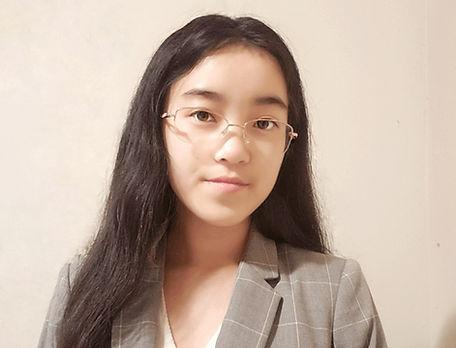 Nora Cai - TTT Member Profile - Nora Cai.jpg