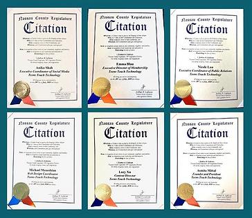 TTT Citations.png
