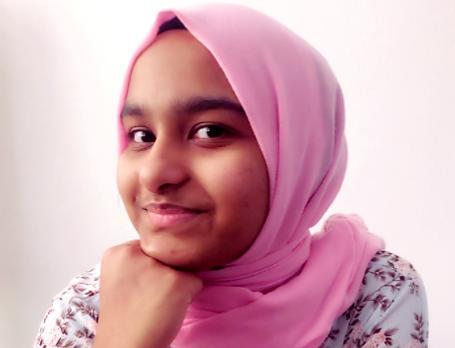 pictureof ME - Shaffana Mustafa.png