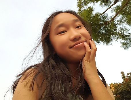Olivia Headshot - Liv.jpg
