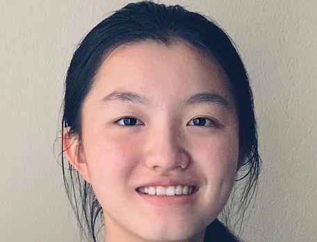IsabellaWu - Isabella Wu.jpg