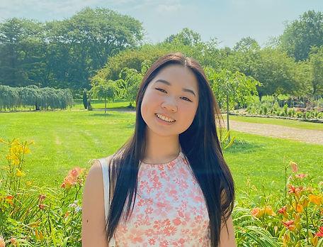 IMG-7459 - Nicole Lau_edited_edited.jpg
