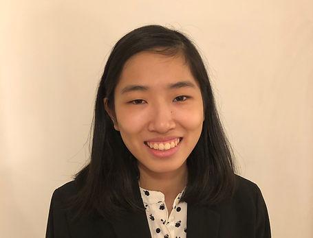 Samantha Hua (3) - Samantha H.jpg