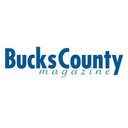 buckscountrymag.jpg