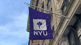 new-york-university-nyu-flag-filejpg.jpg
