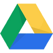 google_drive-removebg-preview.png