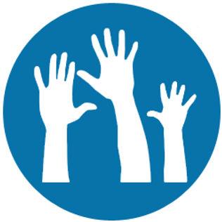 Volunteer_Icon.jpg