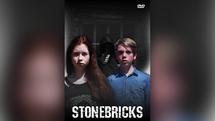 Stonebricks Shortfilm | 2018