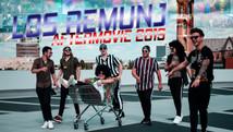 Los Remunj - AfterMovie | 2018/2019