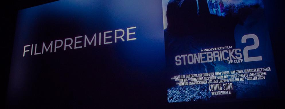 34_Stonebricks_Premiere_2020_IMG_6285_kl
