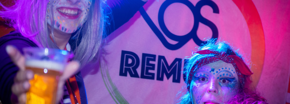 Los Remunj - Event100.jpg