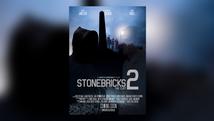 Stonebricks 2 - The Cliff | 2020