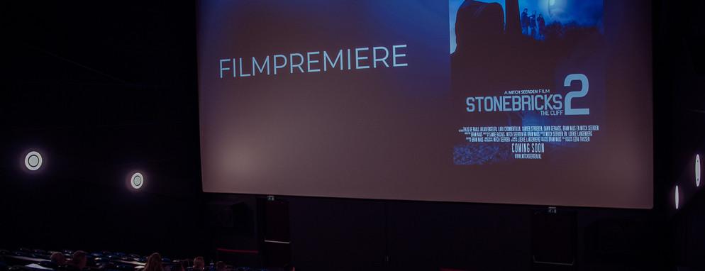 18_Stonebricks_Premiere_2020_IMG_6236_kl